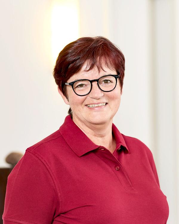 Karin Mendes Morais